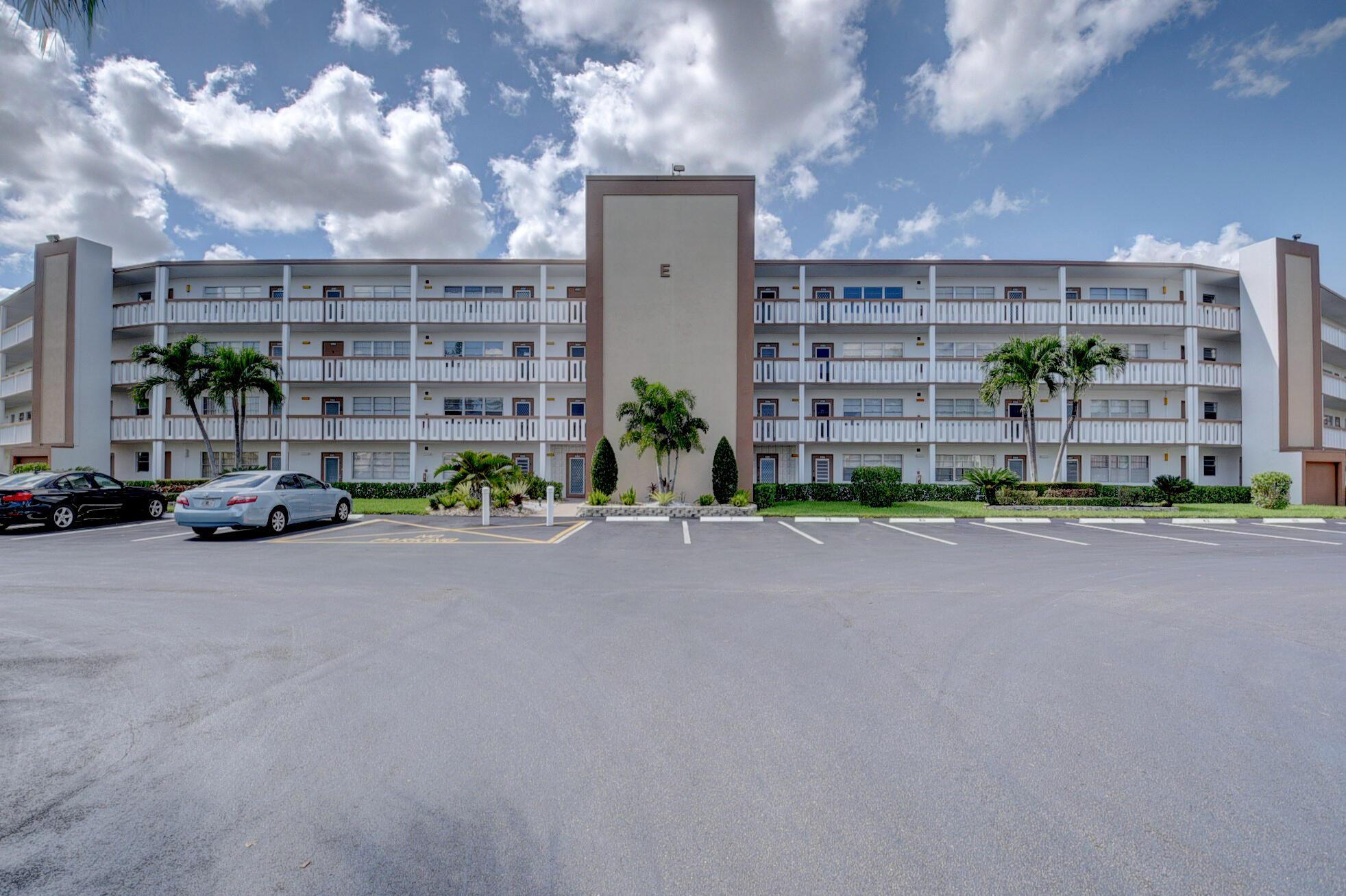 2081 Cornwall E, Boca Raton, FL 33434