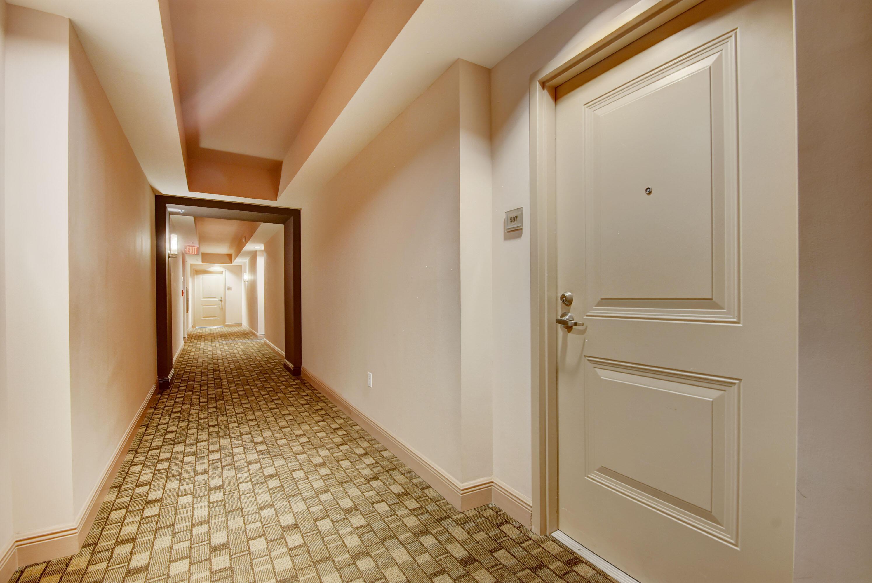 01_apartment (1)