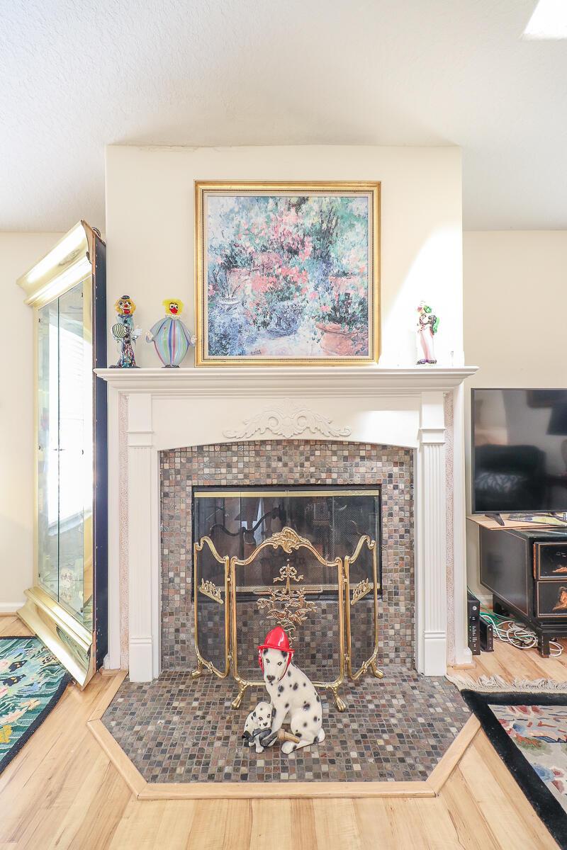 29-Fireplace