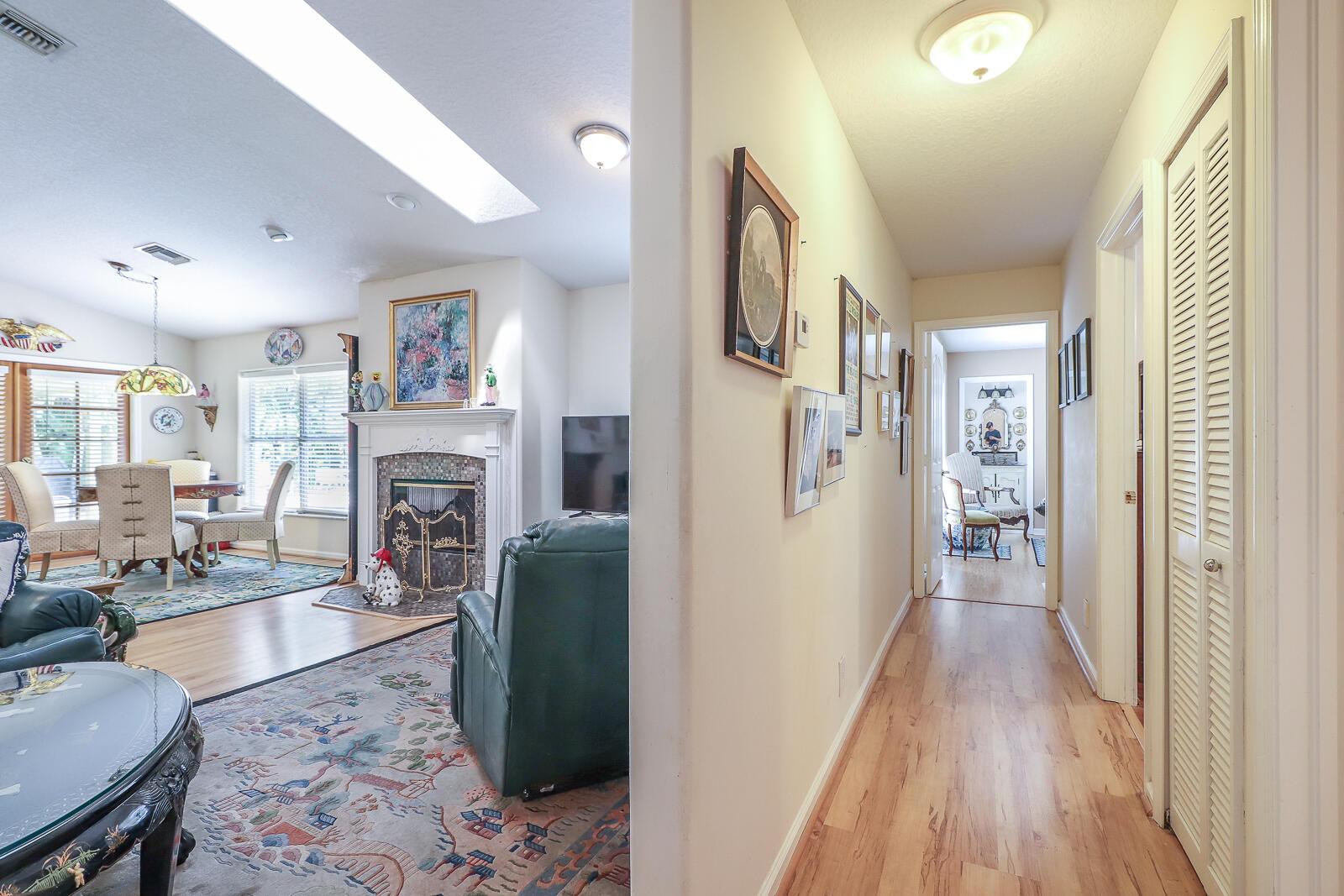 35-Hallway