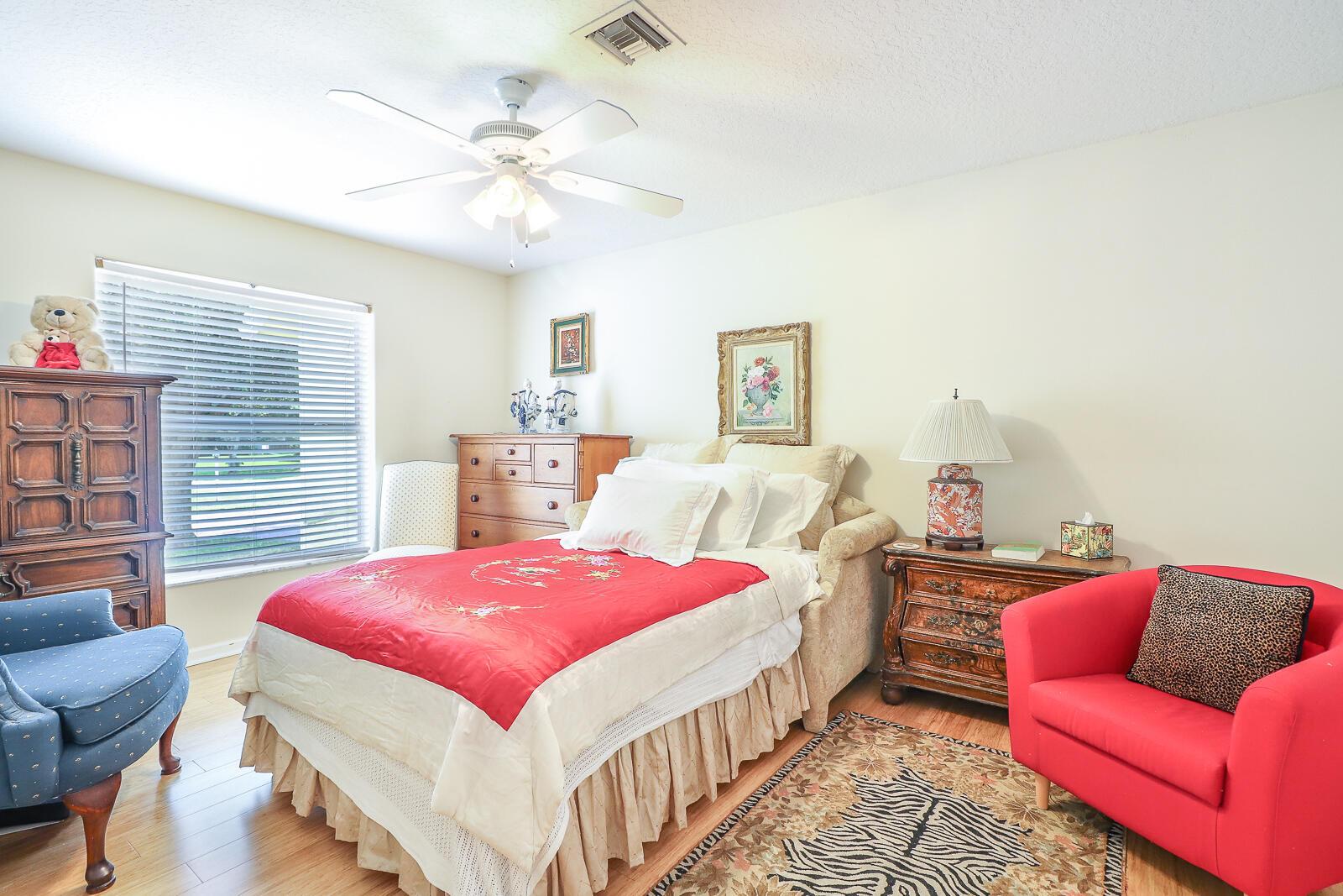36-Bedroom 2