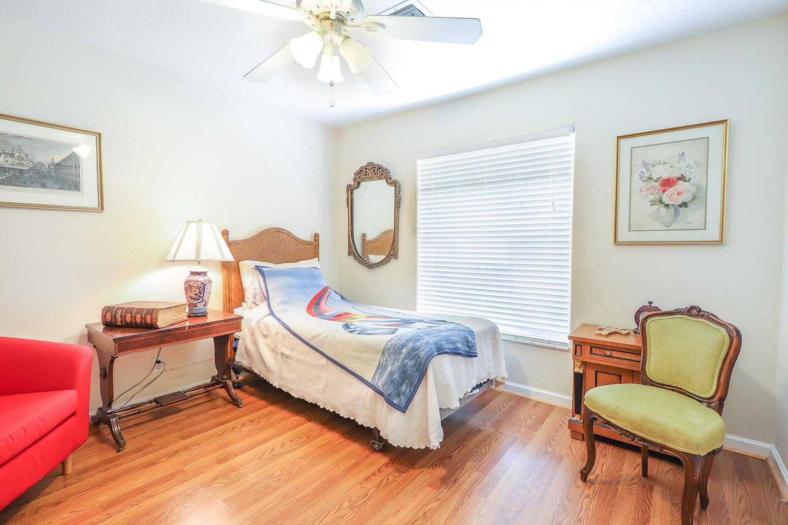 38-Bedroom 3