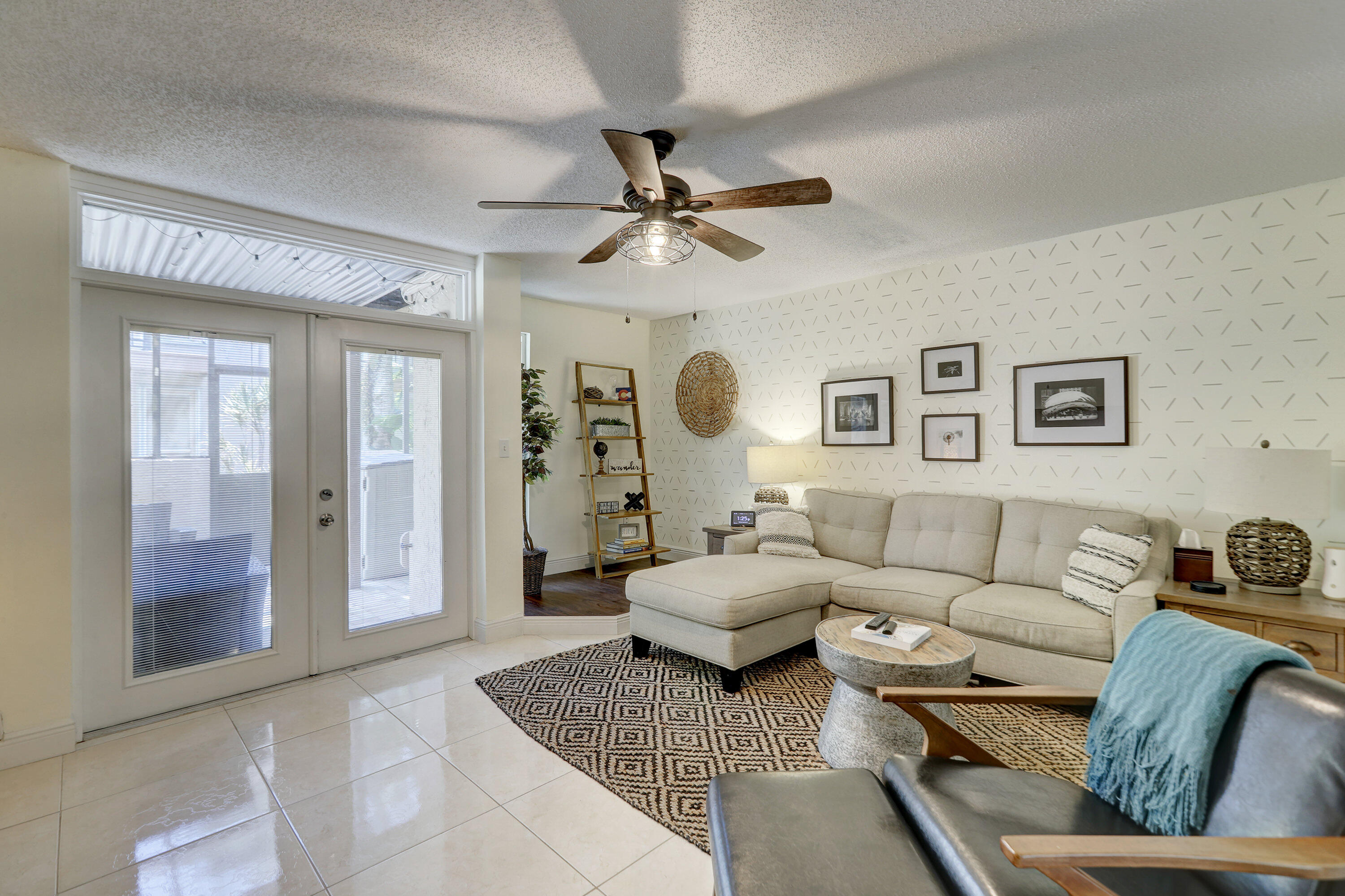 Home for sale in Cypress Cove Wilton Manors Florida