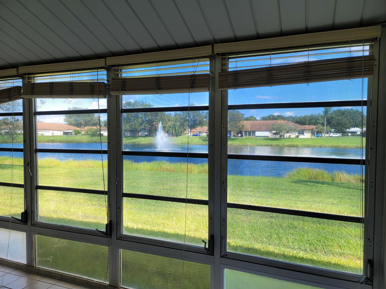 Photo of 5844 Honeybell Court #39, Fort Pierce, FL 34950