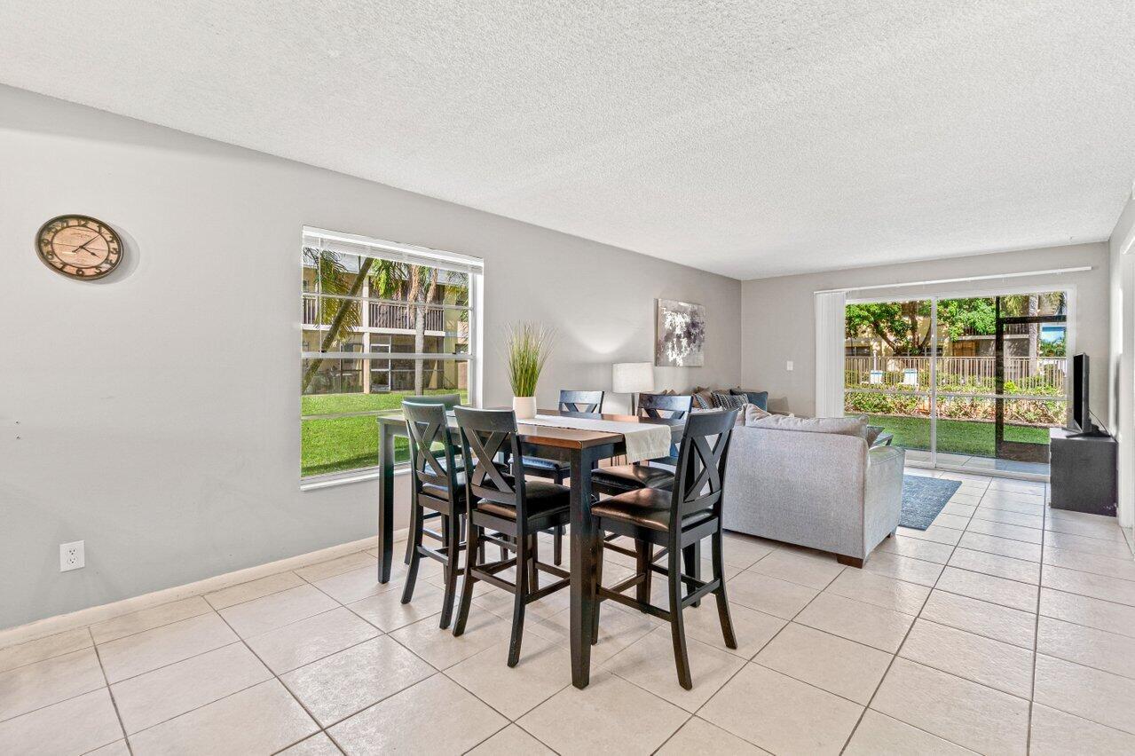 905  Southridge Road 101 A For Sale 10748499, FL