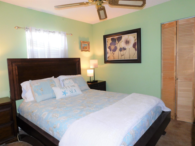 212 Las Palmas Street Royal Palm Beach, FL 33411 photo 22