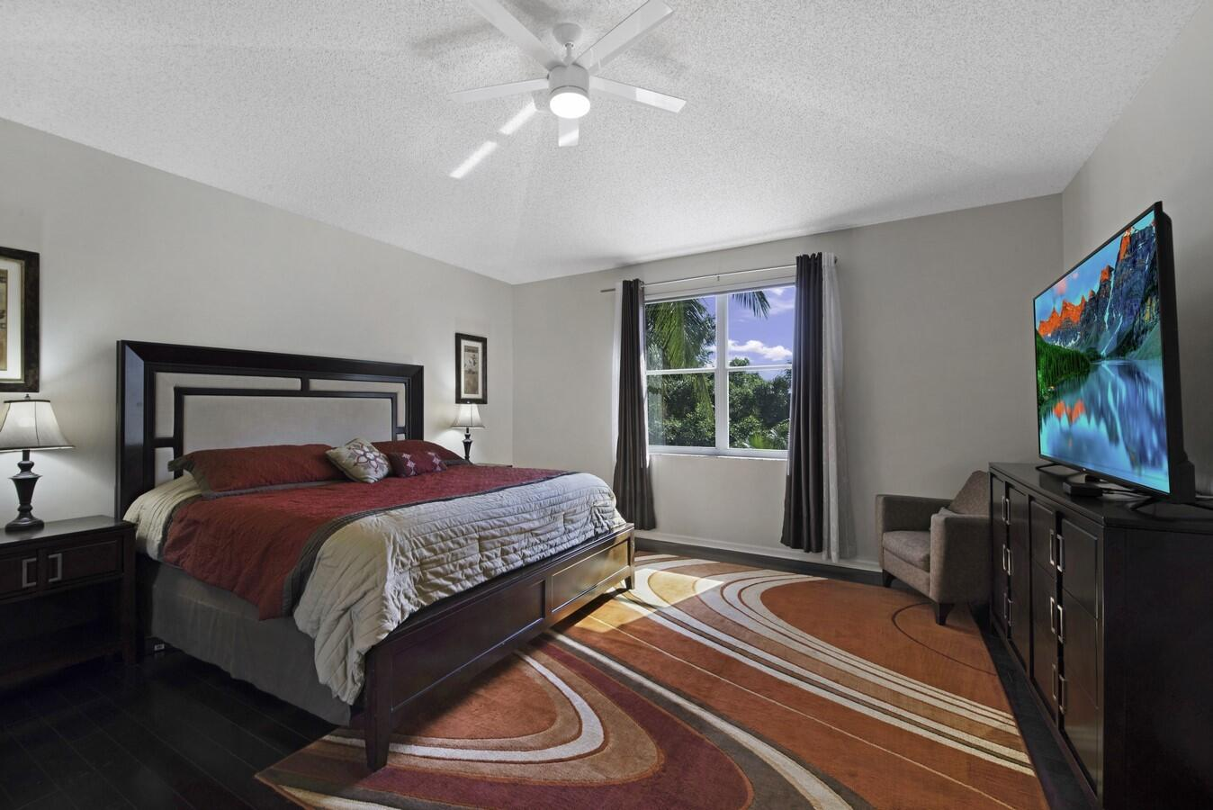6142 Sand Hills Circle Lake Worth, FL 33463 photo 22