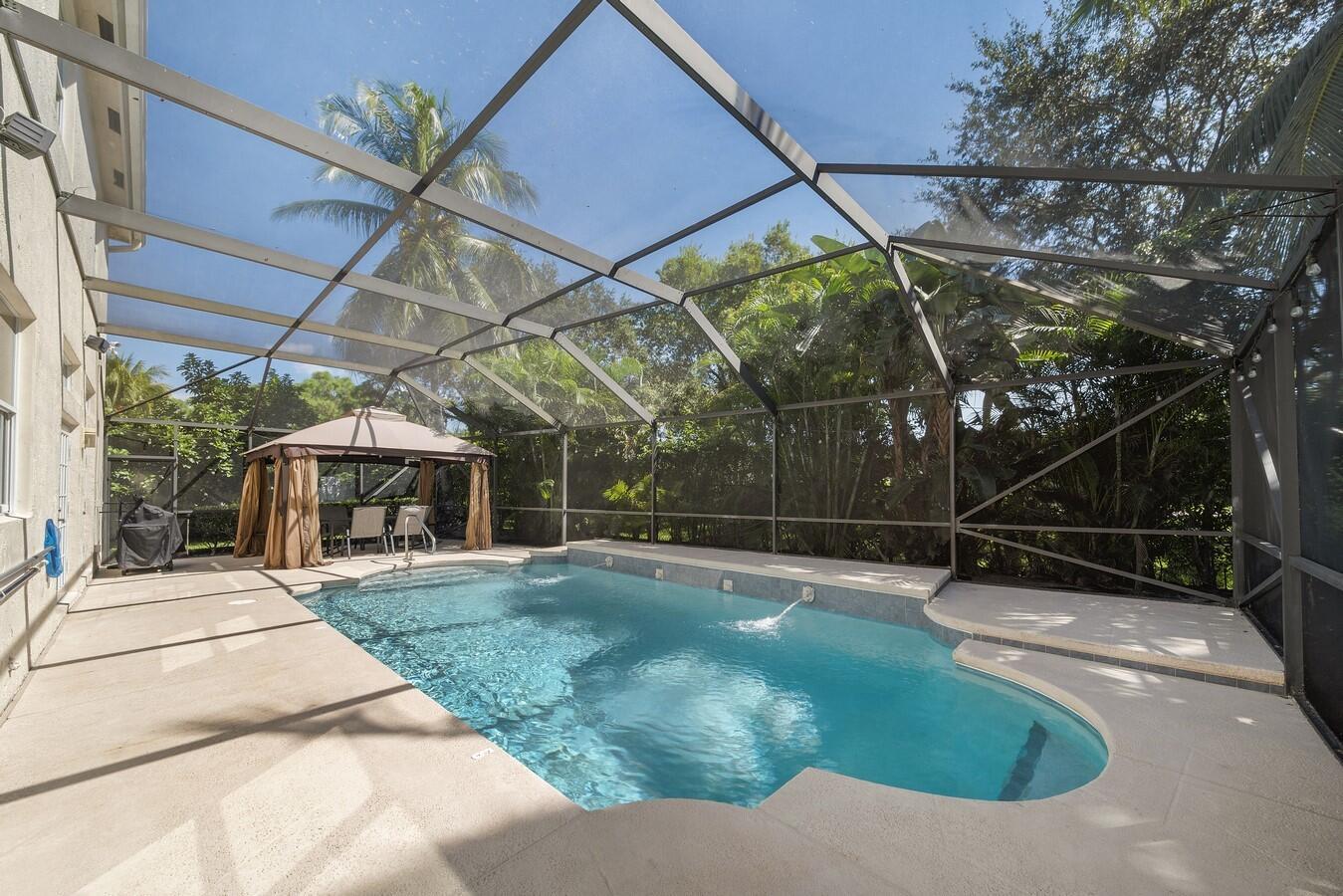 6142 Sand Hills Circle Lake Worth, FL 33463 photo 34