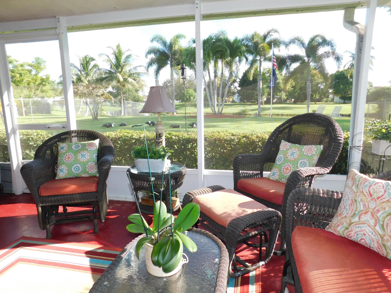212 Las Palmas Street Royal Palm Beach, FL 33411 photo 27