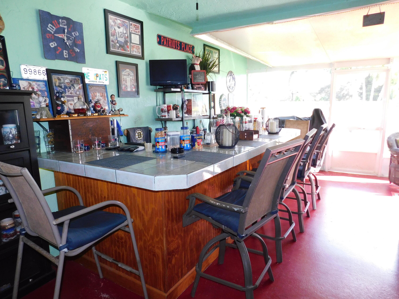 212 Las Palmas Street Royal Palm Beach, FL 33411 photo 28
