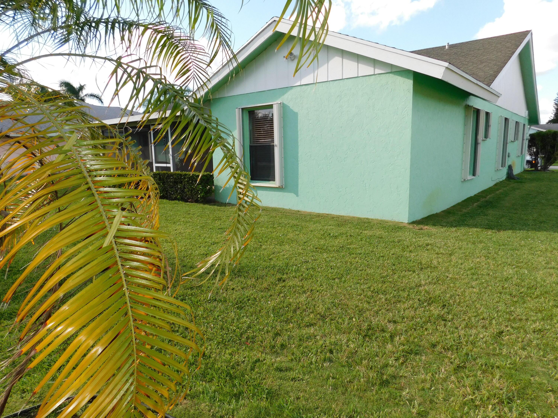 212 Las Palmas Street Royal Palm Beach, FL 33411 photo 33