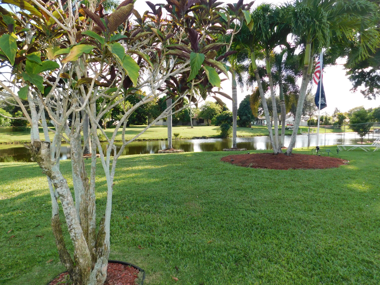 212 Las Palmas Street Royal Palm Beach, FL 33411 photo 36