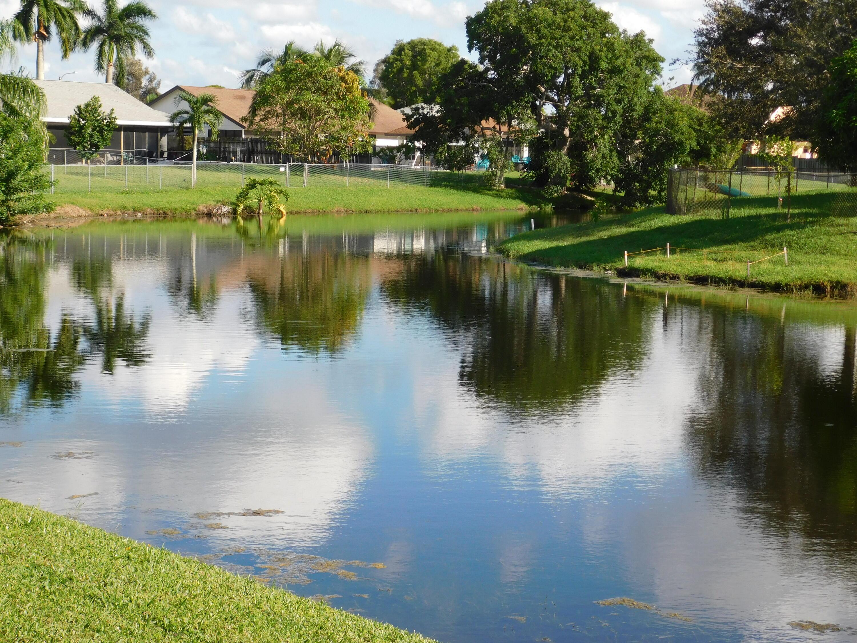 212 Las Palmas Street Royal Palm Beach, FL 33411 photo 37