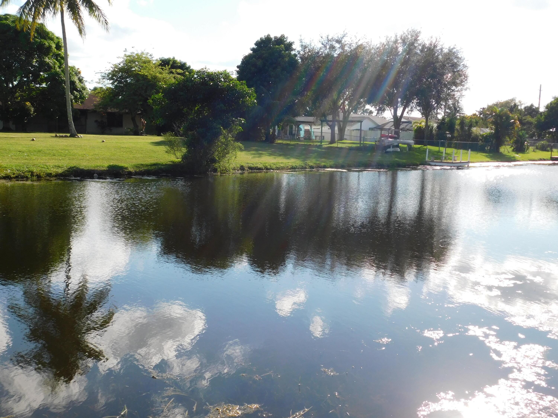 212 Las Palmas Street Royal Palm Beach, FL 33411 photo 38