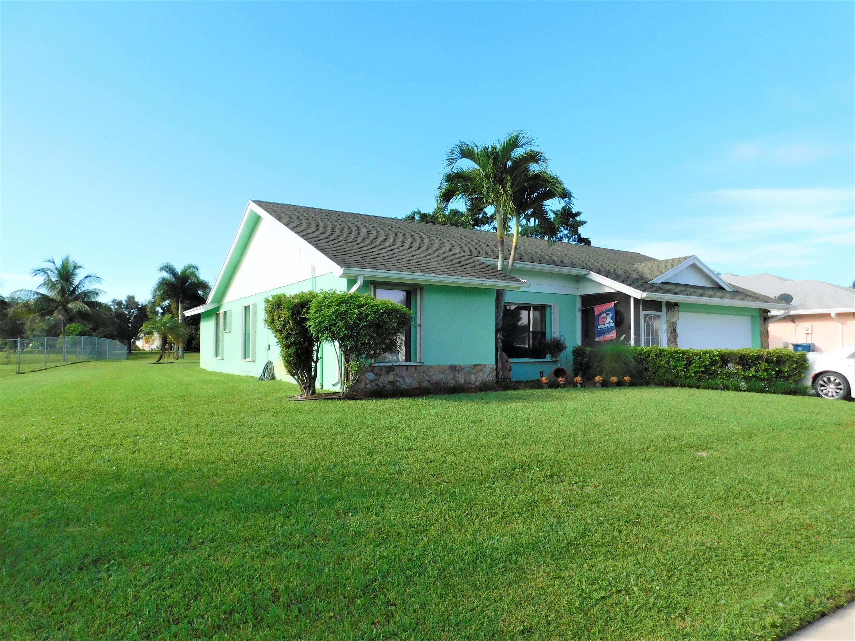 212 Las Palmas Street Royal Palm Beach, FL 33411 photo 2