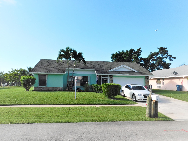 212 Las Palmas Street Royal Palm Beach, FL 33411 photo 1