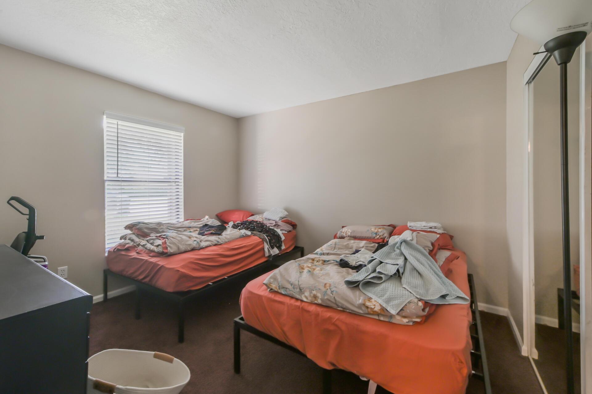 03 Bedroom_005