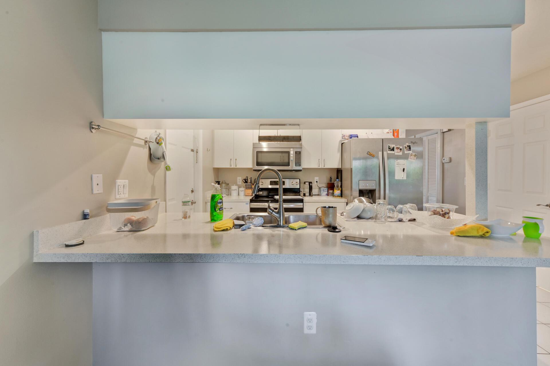 04 Kitchen_003