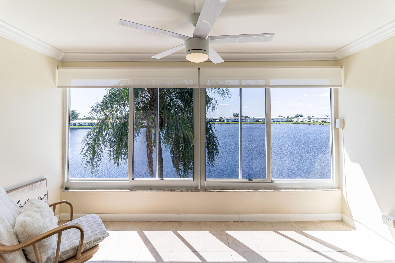 1114  Lake Terrace 209 For Sale 10748158, FL