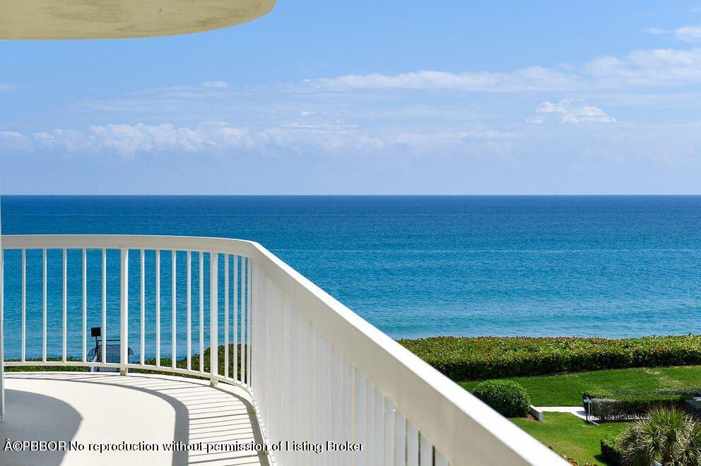 Southeast Ocean View