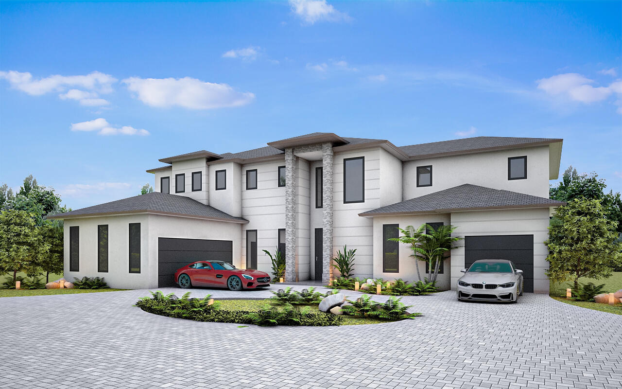 619  Riverside Road  For Sale 10748585, FL