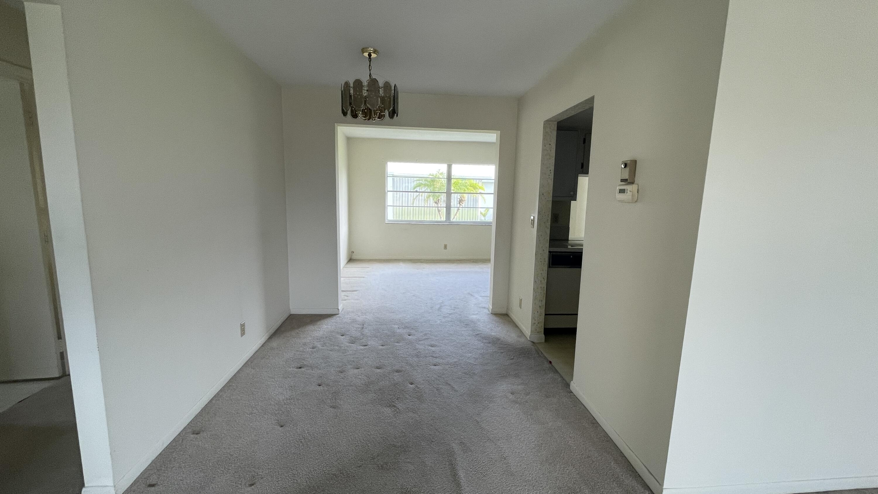 Image 4 of 11 For 906 5th Avenue Sw