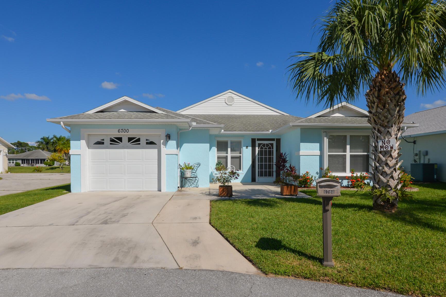 6700 Alheli, Fort Pierce, FL 34951