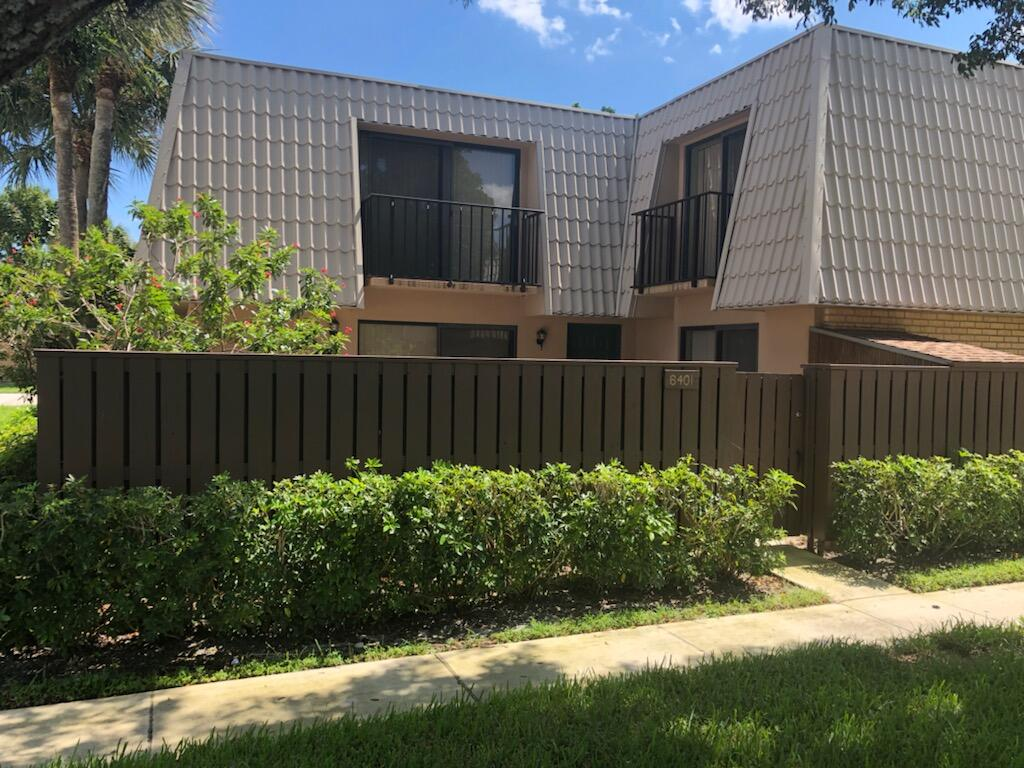 6401  64th Way  For Sale 10748651, FL