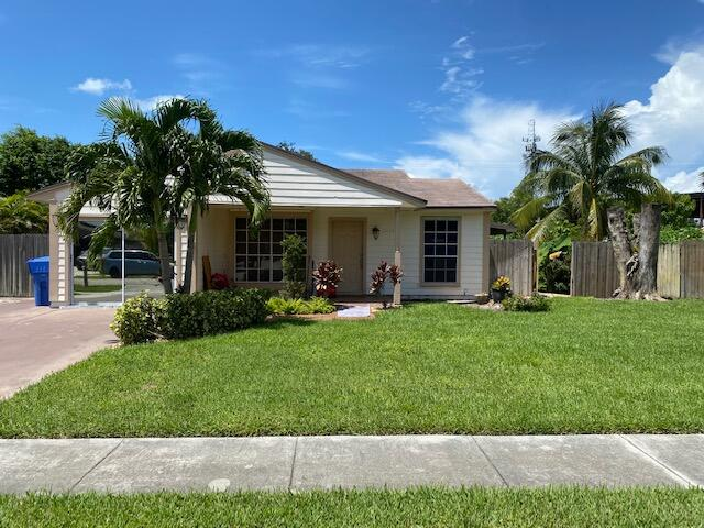10173 Mikado Lane Royal Palm Beach, FL 33411 photo 1