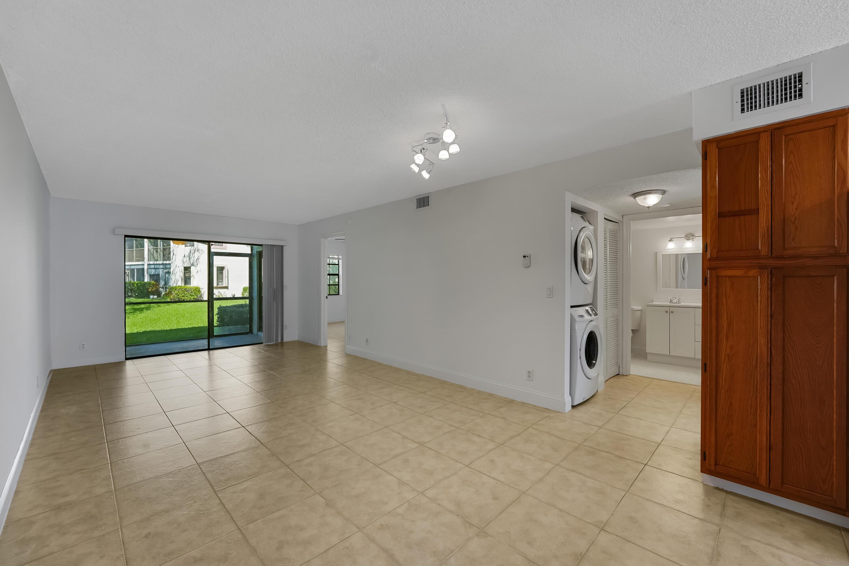 321 Norwood Terrace N123  Boca Raton, FL 33431
