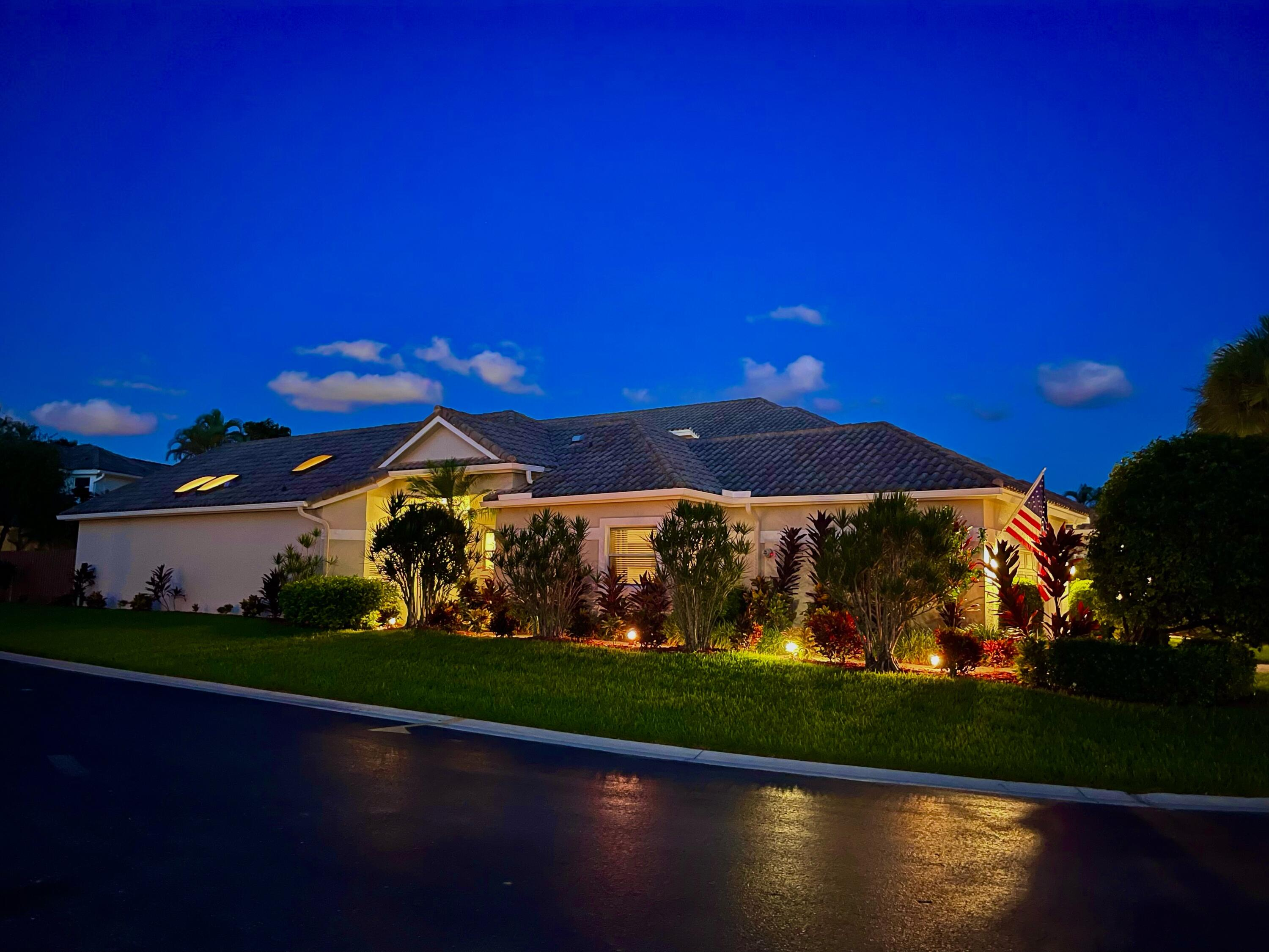 2497 NW 66th Drive  For Sale 10748727, FL