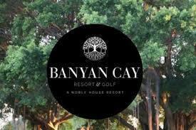 Banya Cay_LOGO