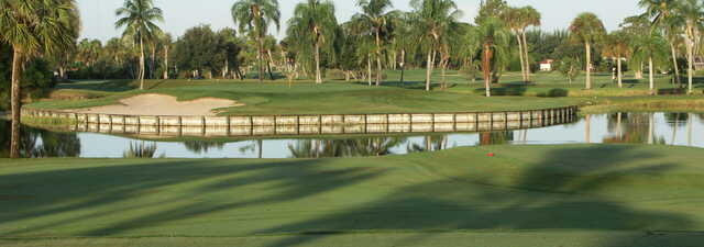 BC_Golf View