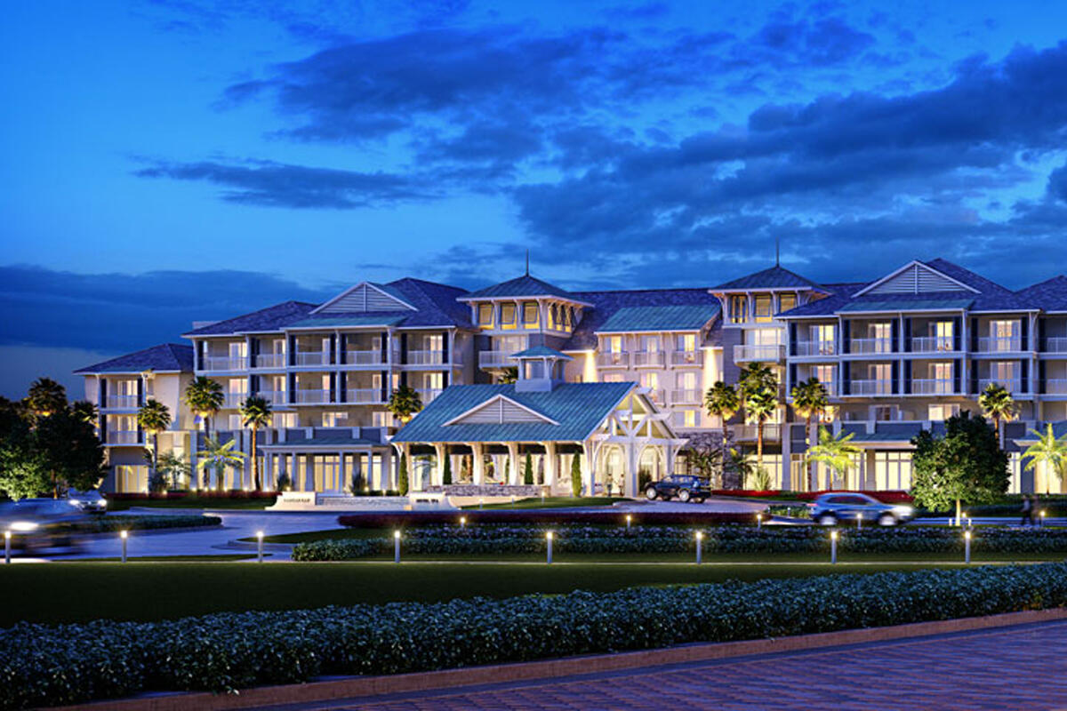 Coming 2022_BC_Hotel-Rendering