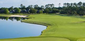 Golf View_4