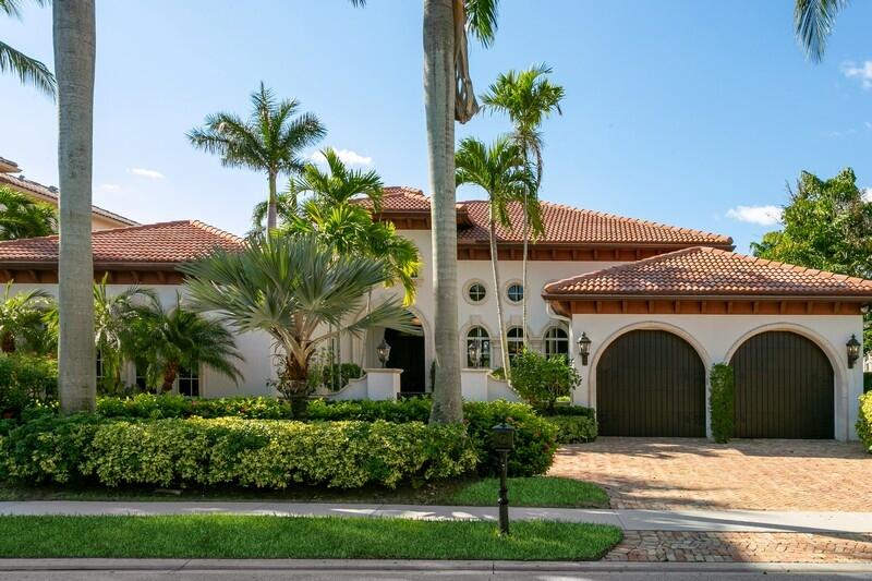 Photo of 840 Harbour Isles Place, North Palm Beach, FL 33410