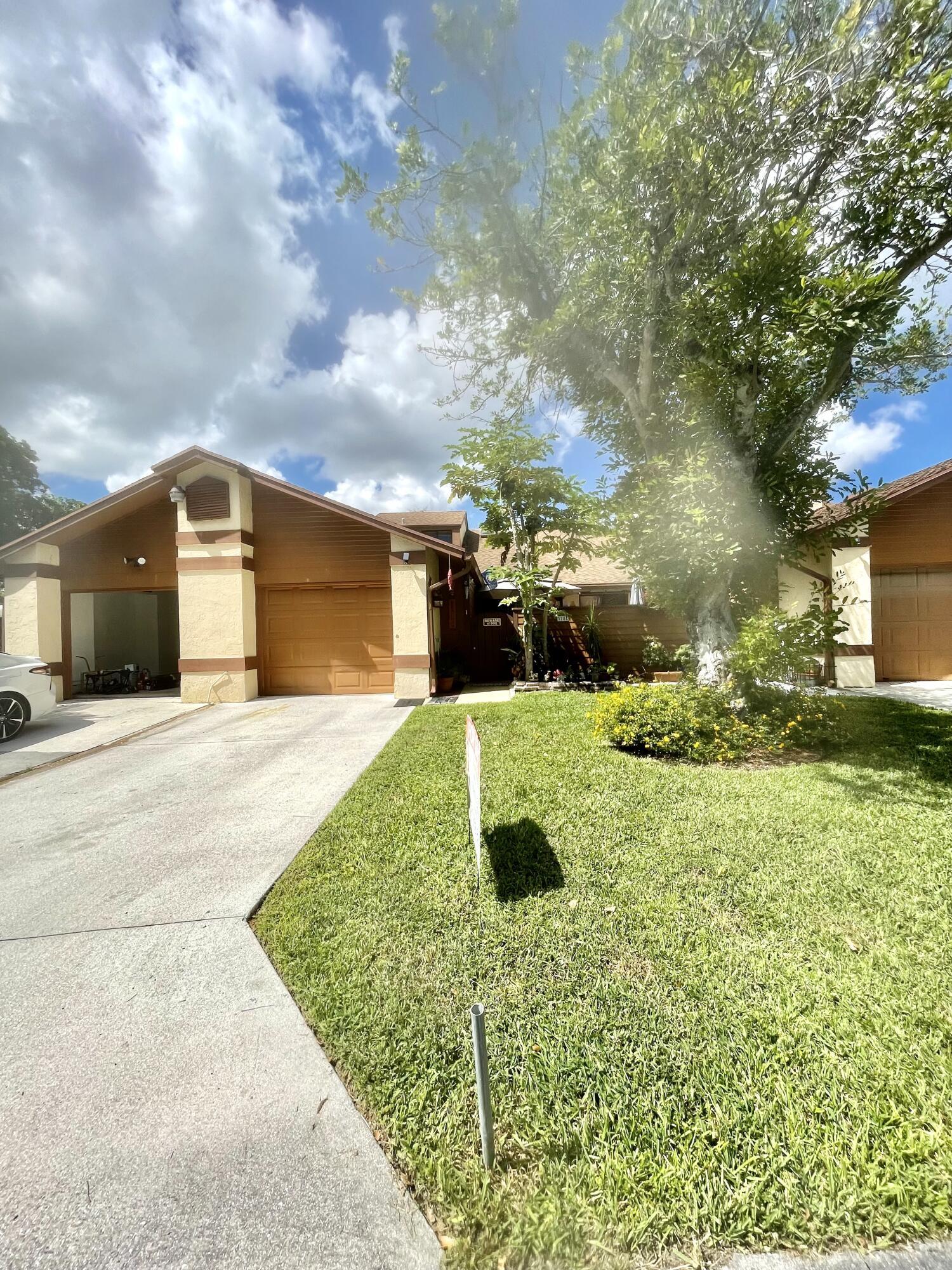3788  Collinwood Lane  For Sale 10747093, FL