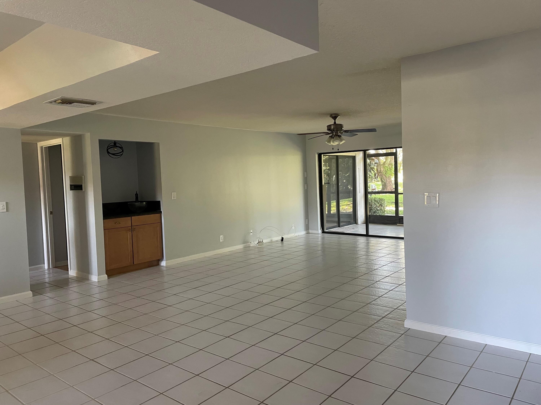 12568 Shoreline Drive 105 Wellington, FL 33414 photo 11