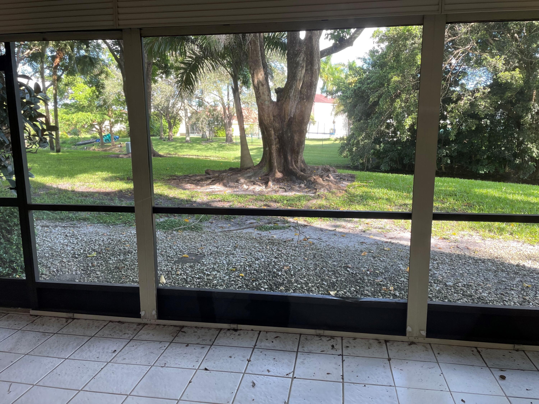 12568 Shoreline Drive 105 Wellington, FL 33414 photo 7