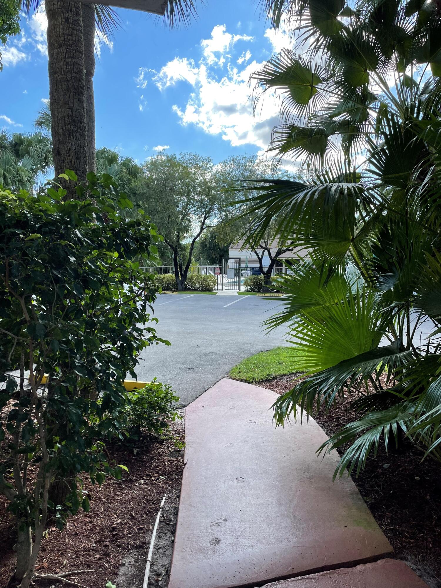 12568 Shoreline Drive 105 Wellington, FL 33414 photo 27