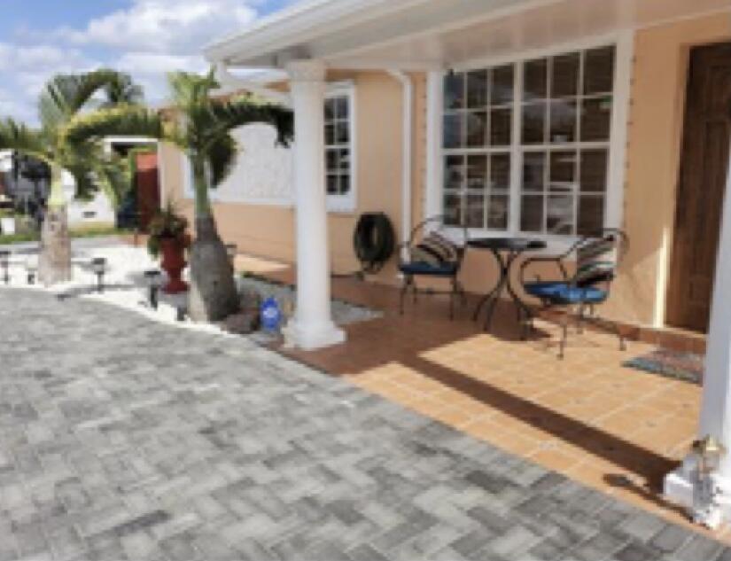 2020  Wellington Road  For Sale 10748758, FL