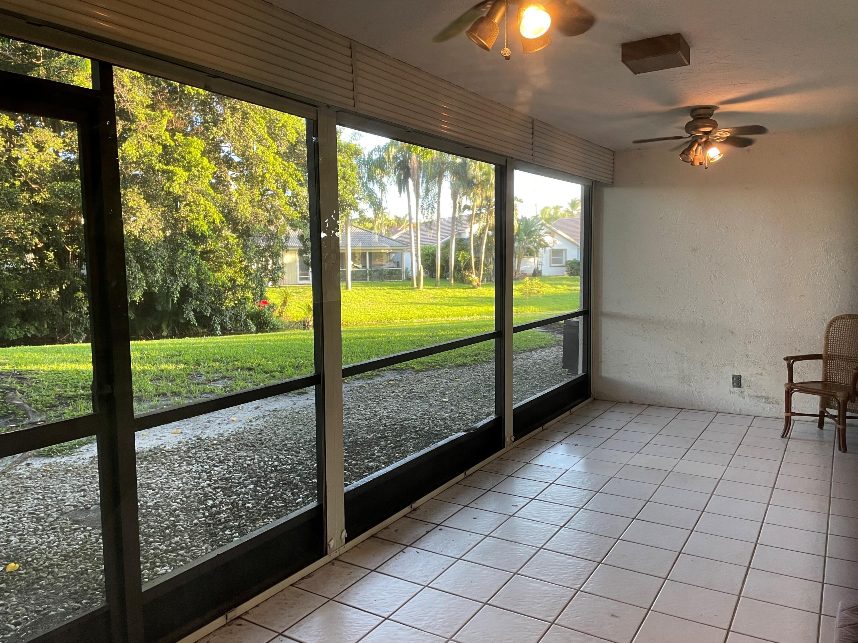12568 Shoreline Drive 105 Wellington, FL 33414 photo 17