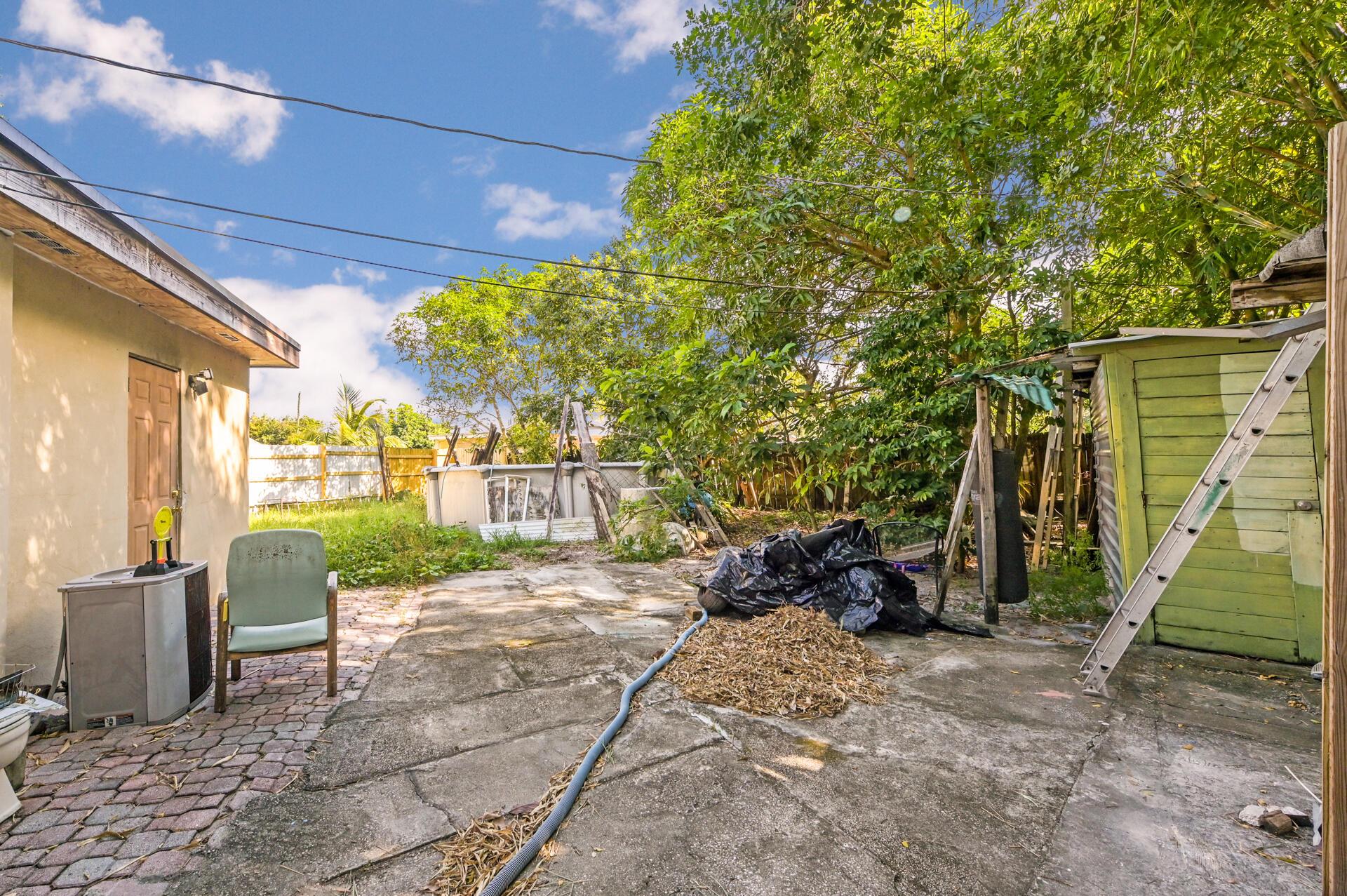 457 Guava Avenue West Palm Beach, FL 33413 photo 15