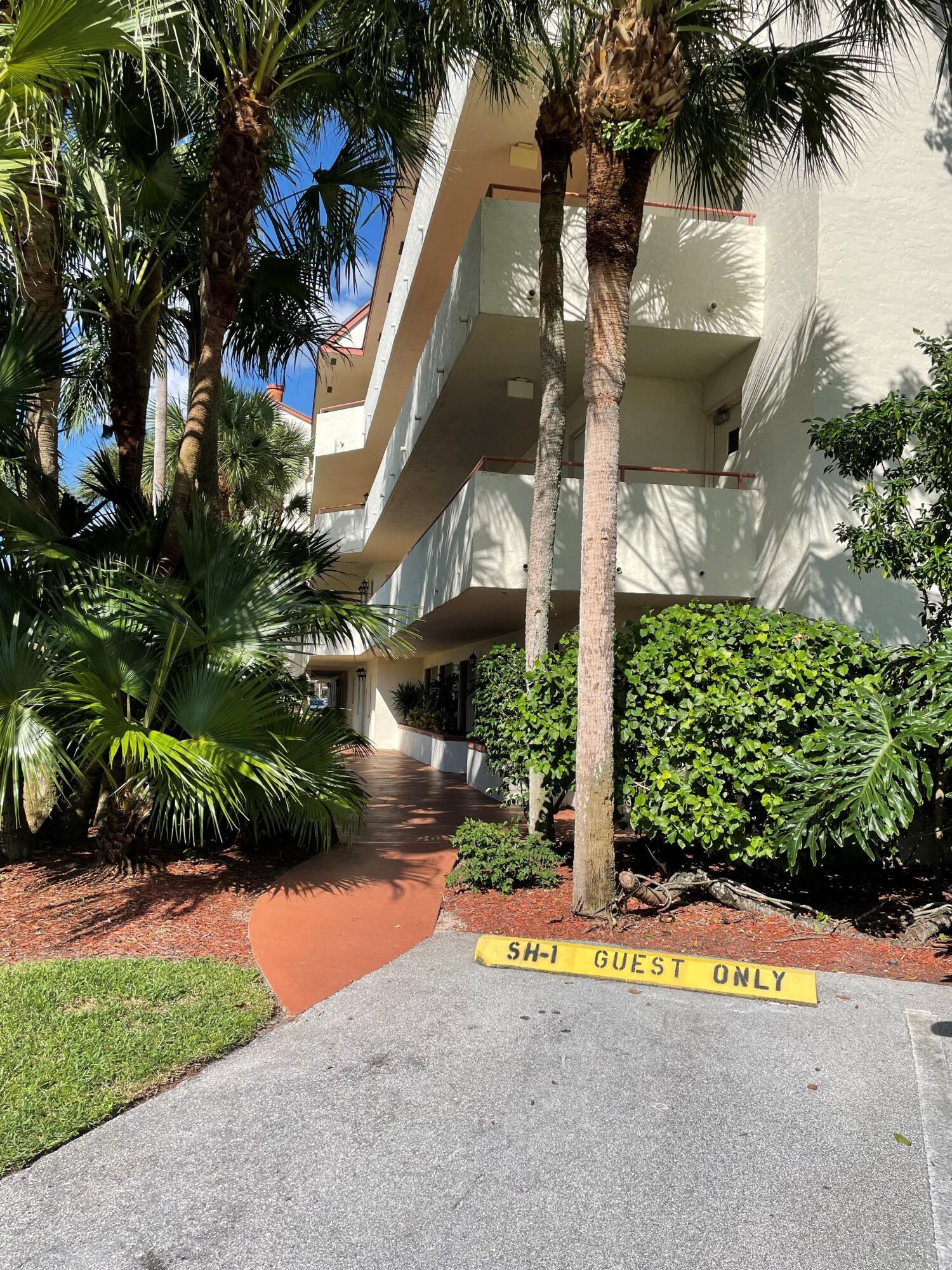 12568 Shoreline Drive 105 Wellington, FL 33414 photo 26