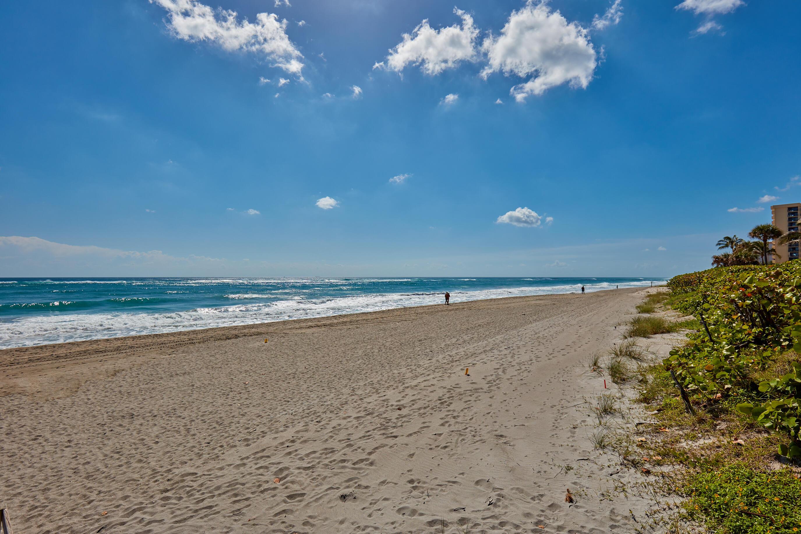 300 Ocean Trail Way 201 Jupiter, FL 33477 photo 31