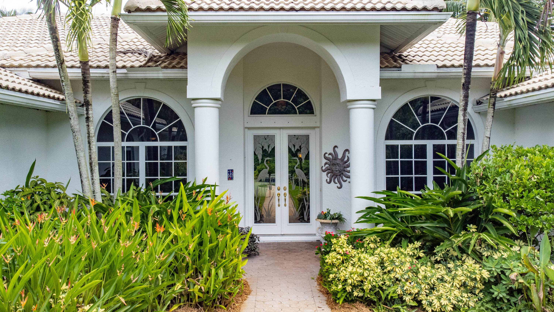 689 SW Bittern Street, Palm City, FL 34990