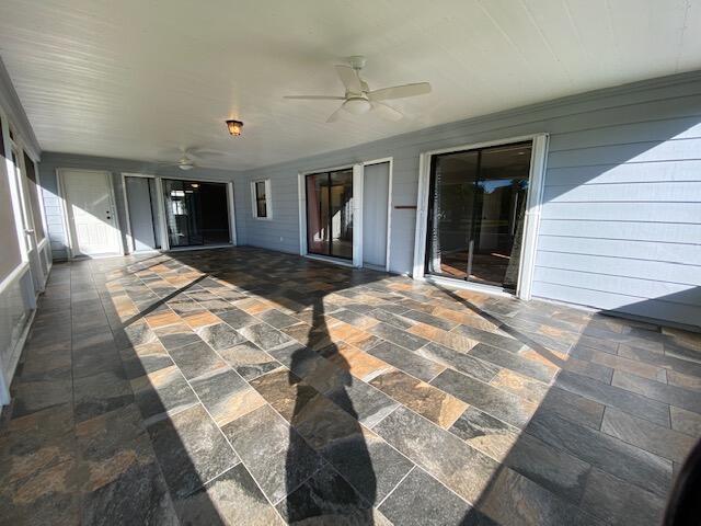 11716 Sanderling Drive Wellington, FL 33414 photo 16