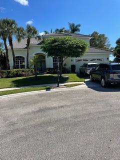 10081 Umberland Place Boca Raton, FL 33428