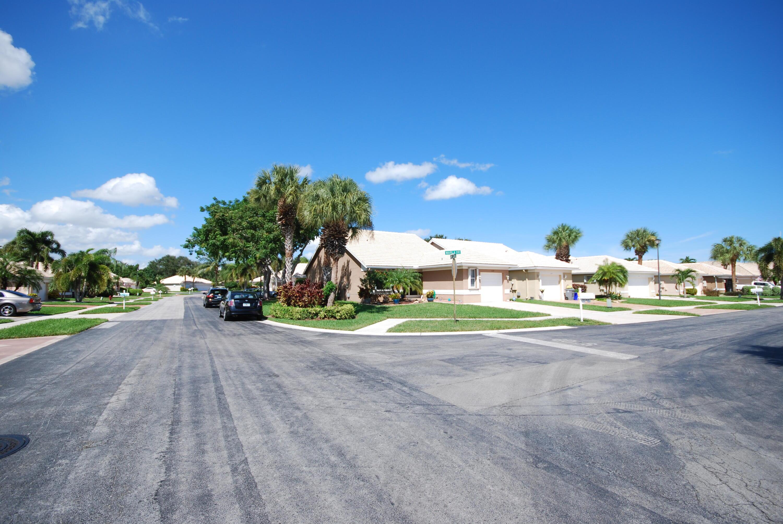 5147 Marla Drive Boynton Beach, FL 33436