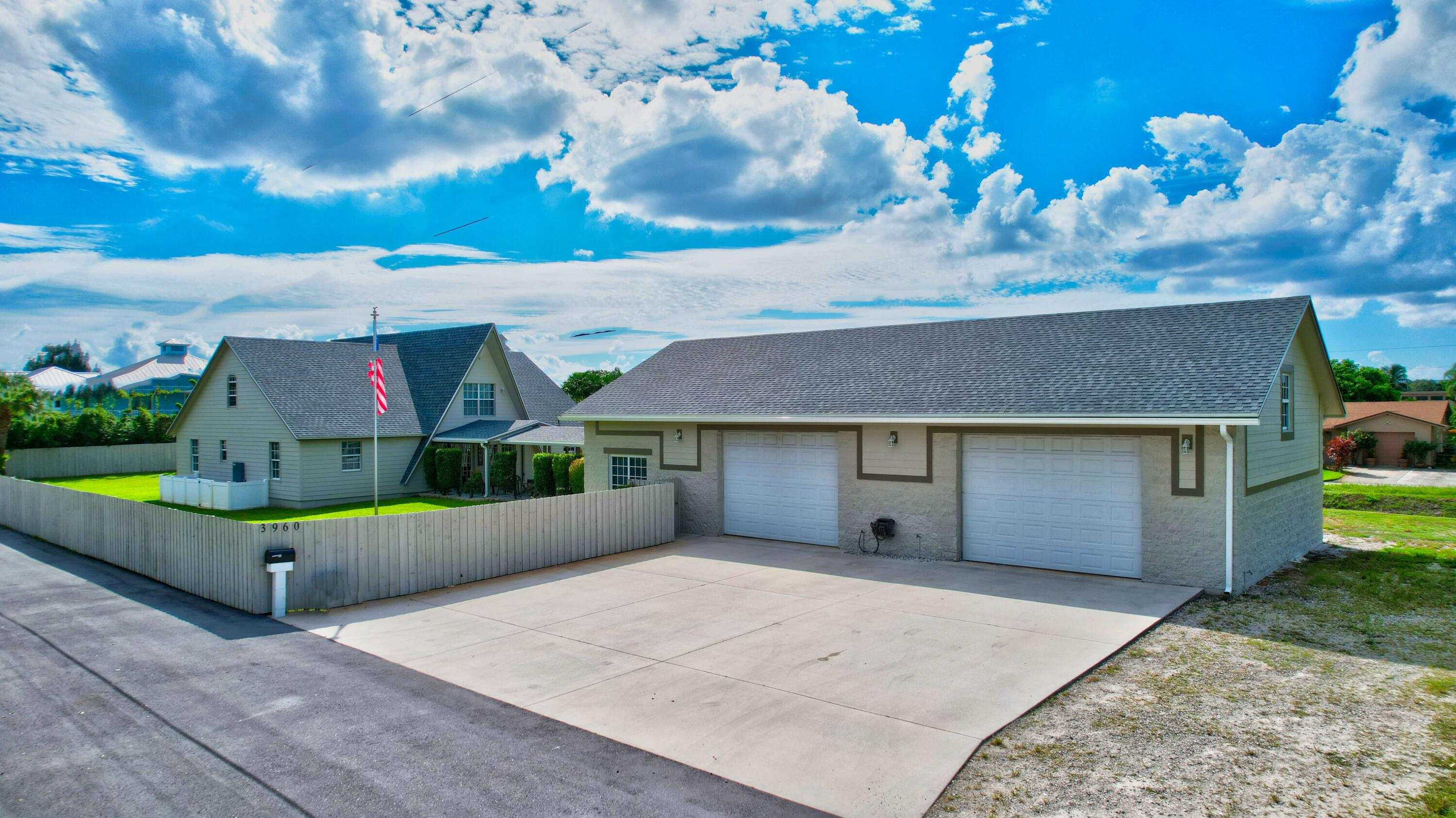 3960  89th Road  For Sale 10748851, FL